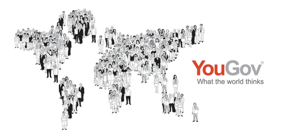 Free Money For Taking Surveys From YouGov