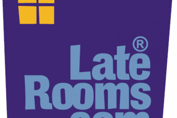 Up to 75% off LateRooms.com