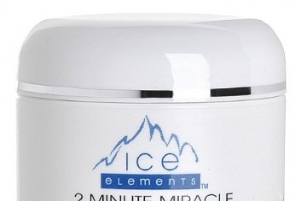 Free Miracle Exfoliating Gel