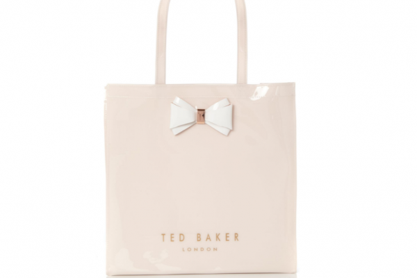 Win a Ted Baker Tote Bag